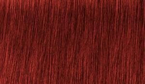 Крем-краска Indola Profession Red Fashion 6.66x, темный русый красный экстра, 60 мл