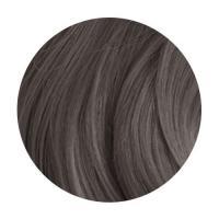 Краска L'Oreal Professionnel Majirel для волос 4, 100 мл