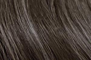 Краска Redken Chromatics Ultra Rich для волос, 6NA Natural Ash, 60 мл