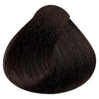 Крем-краска для волос стойкая Concept Profy Touch 5.01 темно-русый пепельный, 60 мл