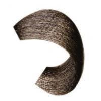 Краска L'Oreal Professionnel Dia Light для волос 6.1, теплый блондин пепельный