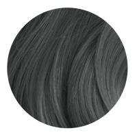 Краска L'Oreal Professionnel INOA ODS2 для волос без аммиака, 5 светлый шатен