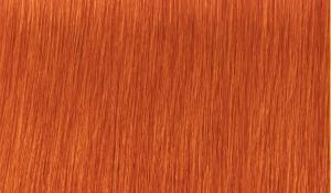 Крем-краска Indola Profession Natural Essentials 0.44, интенсивный медный, 60 мл