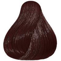 Краска Wella Professionals Color Touch для волос, 4/57 темный агат