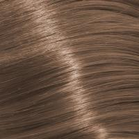 Крем-краска TIGI Copyright Colour Creative, 9/03 Очень светлый блонд натурально-золотистый