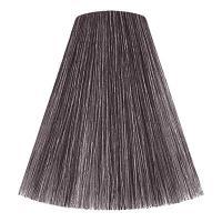 Крем-краска стойкая Londa Color для волос, темный блонд пепельно-фиолетовый 6/16, 60 мл