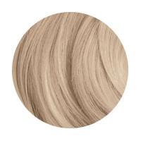 Крем-краска Matrix Socolor beauty для волос 10MM, очень-очень светлый блондин мокка мокка, 90 мл