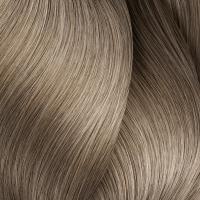Краска L'Oreal Professionnel Dia Light для волос 9.11, очень светлый блондин глубокий пепельный, 50 мл