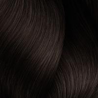 Краска L'Oreal Professionnel Majirel для волос 5.15, светлый шатен пепельный красное дерево, 50 мл