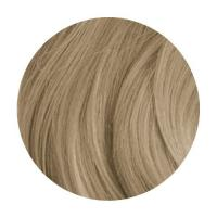 Краска L'Oreal Professionnel Majirel для волос 8.30, светлый блондин интенсивный золотистый, 50 мл