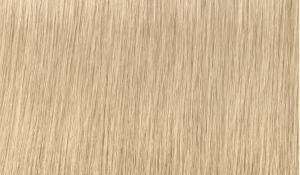 Крем-краска Indola Profession Blonde Expert Pastel P.01, блонд пастельный натуральный пепельный, 60 мл