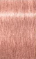 Cпрей оттеночный Schwarzkopf professional BlondMe Instant Blush, земляника, 250 мл