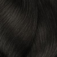 Краска L'Oreal Professionnel INOA ODS2 для волос без аммиака, 4.3 шатен золотистый, 60 мл
