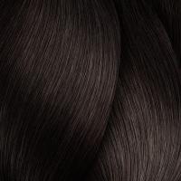 Краска L'Oreal Professionnel Majirel Cool Cover для волос 5.18, светлый шатен пепельный мокка