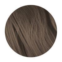 Краска L'Oreal Professionnel Luo Color для волос 8.23, светлый блондин перламутрово-золотистый