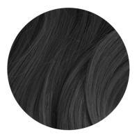 Краска L'Oreal Professionnel INOA ODS2 для волос без аммиака, 4.0 шатен глубокий