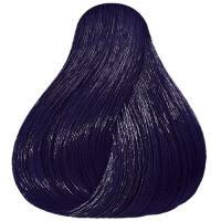 Краска Wella Professionals Color Touch для волос, 3/68 пурпурный дождь