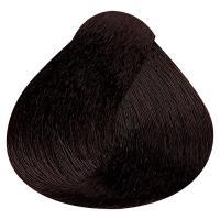 Крем-краска стойкая Concept Profy Touch для волос, берлинская лазурь 4.6, 100 мл