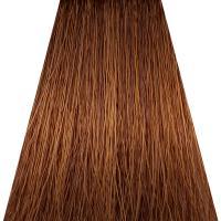 Крем-краска для волос Concept Soft Touch 6.0 русый, 60 мл