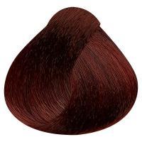 Крем-краска для волос стойкая Concept Profy Touch 7.4 медный светло-русый, 60 мл
