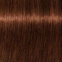 Крем-краска стойкая Schwarzkopf Professional Igora Color 10, 5-7 светлый коричневый медный, 60 мл