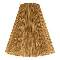Крем-краска стойкая для волос Londa Professional Color Creme Extra Rich, 8/73 светлый блонд коричнево-золотистый, 60 мл