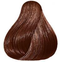Краска Wella Professionals Color Touch для волос 6/37, темный блонд золотисто-коричневый