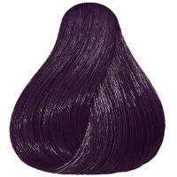Краска Wella Professionals Color Touch для волос, 3/66 аметистовая ночь
