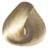 Краска-уход ESTEL De Luxe 9/1, блондин пепельный, 60 мл