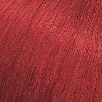 Крем-краска Matrix Color Sync Vinyls Малиновый красный, 90 мл