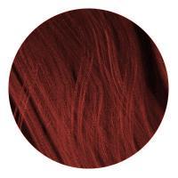 Крем-краска C:EHKO Color Explosion для волос, 7/55 Светлый гранат, 60 мл