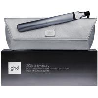 Стайлер профессиональный ghd platinum+ Hair-Itage Couture Collection
