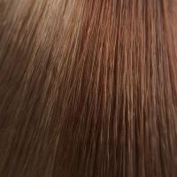 Крем-краска Matrix SoColor Sync Pre-Bonded 8N светлый блондин, 90 мл