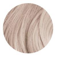 Краска L'Oreal Professionnel INOA ODS2 Resist для волос без аммиака, 10.23 очень-очень светлый блондин перламутровый золотистый
