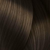 Краска L'Oreal Professionnel INOA Glow для волос, D18 темная база