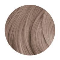 Краска L'Oreal Professionnel Majirel для волос 7.31, блондин золотисто-пепельный, 50 мл