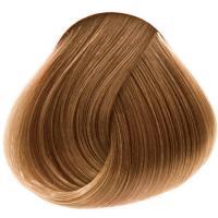 Крем-краска для волос стойкая Concept Profy Touch светлый золотисто-коричневый 8.37, 100 мл