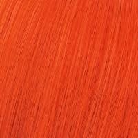 Крем-краска стойкая Wella Professionals Koleston Perfect ME + для волос, 99/44