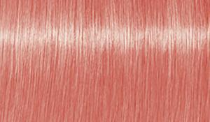 Мусс тонирующий Indola Color Style Mousse с эффектом стайлинга, мягкий абрикос, 200 мл