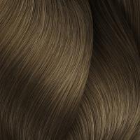 Краска L'Oreal Professionnel INOA ODS2 для волос без аммиака, 8.0 светлый блондин глубокий, 60 мл