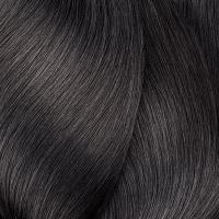 Краска L'Oreal Professionnel для волос Majirel Cool Inforced 6.1, 50 мл