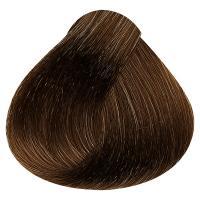Крем-краска для волос стойкая Сoncept Profy Touch 4.73 темный коричнево-золотистый, 60 мл