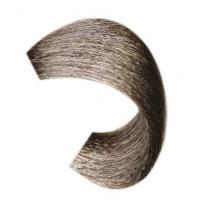 Краска L'Oreal Professionnel Dia Light для волос 8.1, светлый блондин пепельный