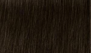 Крем-краска Indola Profession Natural Essentials 4.1, средний коричневый пепельный, 60 мл