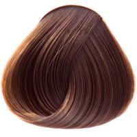 Крем-краска стойкая Concept Profy Touch для волос, светло-каштановый 7.75, 100 мл