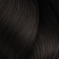Краска L'Oreal Professionnel INOA ODS2 Resist для волос без аммиака, 5.15 светлый шатен пепельный красное дерево, 60 мл