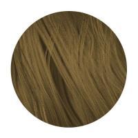 Краска L'Oreal Professionnel Luo Color для волос 7.3, блондин золотистый