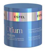 Комфорт-маска ESTEL Otium Aqua для интенсивного увлажнения, 300 мл