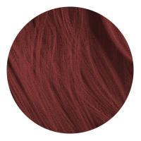 Крем-краска C:EHKO Color Explosion для волос, 7/6 Светлый махагон, 60 мл