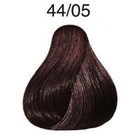 Тонирование Wella Professionals Color Touch Plus, 44/05 гиацинт